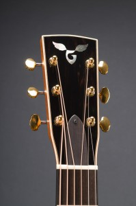 goldbuttonwaverlytuners-1